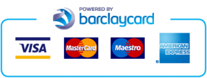 card machine logos