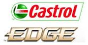 logo-castrol