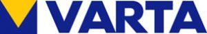 logo-varta